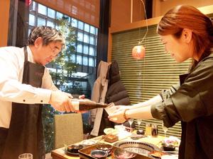 管理部TORAJI〜2020.2.13〜_200218_0001